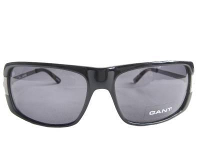 mens designer sunglasses brands  designer sunglasses