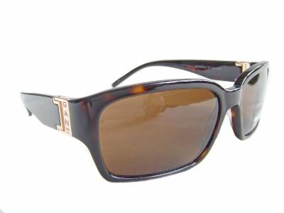 mens designer eyeglasses  gant sunglasses