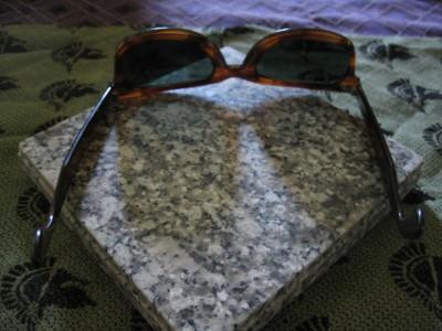 classic wayfarer sunglasses  classic b&l ray ban 5022