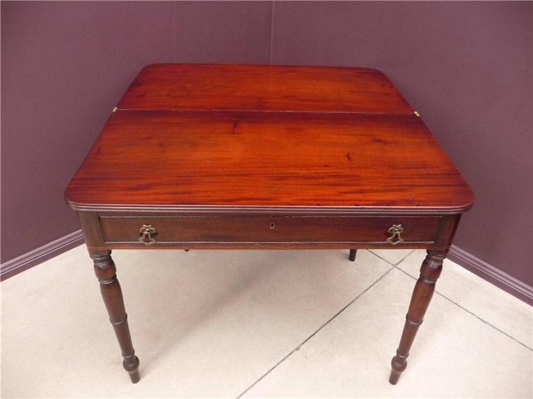 Dural Antiques Furniture