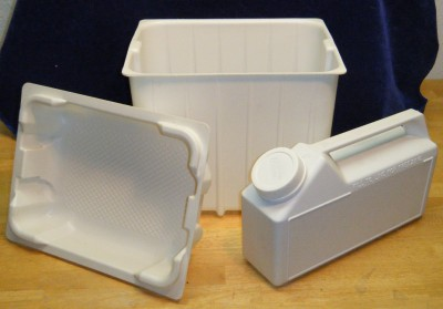dating vintage coleman coolers Experience camping how it was meant to be with classic camping lanterns inluding hanging lanterns,  with camping lanterns from brands like coleman  coolers .