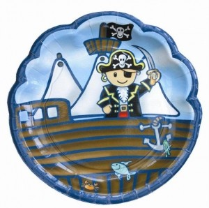 Pirate-Party-Paper-Plates-8-Pack