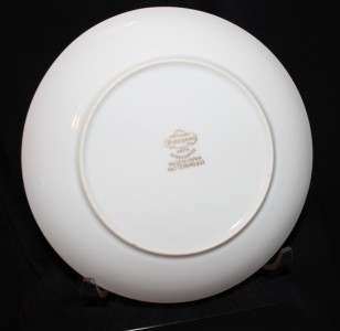 Fine China Set Fukagawa Pattern 903 - PandaHi
