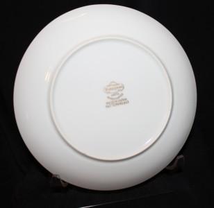 Fine China Set Fukagawa Pattern 903 - PandaHi