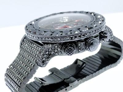 breitling watches price ebay