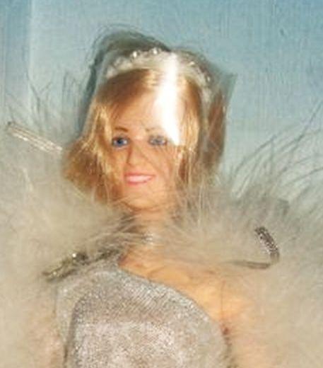 prince charles and princess diana wedding pictures. RARE Princess Diana of Wales