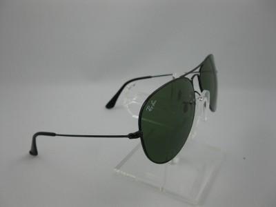 ray ban sunglasses information  ray ban 3025 black aviator
