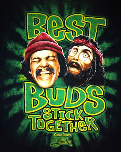 funniest cheech and chong quotes quotesgram