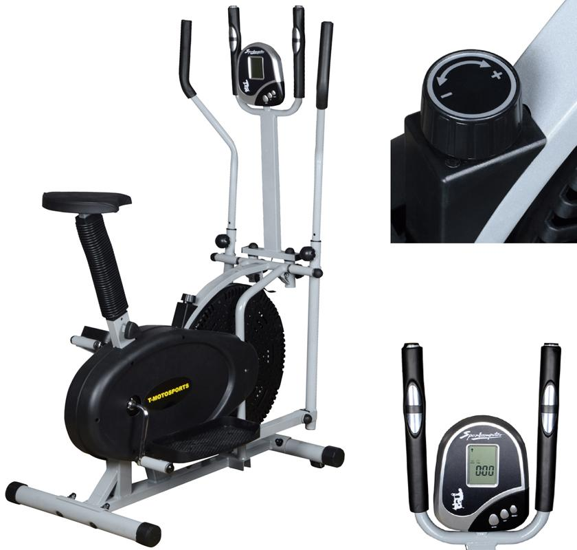Free Download 650 Cardio Cross Trainer Elliptical Manual