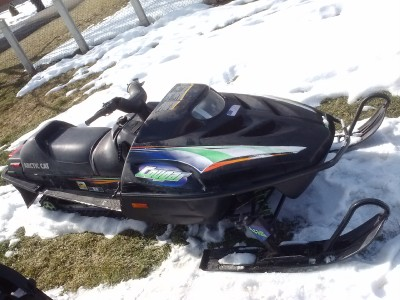 98 00 arctic cat cougar 550 mc panther zrt 800 headlight hood sub 98 00 arctic cat cougar 550 mc panther zrt 800 headlight hood sub wiring harness