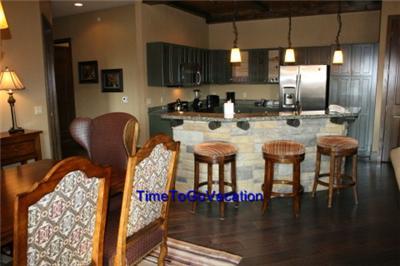 Mar 2 6 2 Bedroom Prez Wyndham Glacier Canyon Wisconsin Dells Waterparks 4 Night Ebay