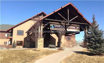 Sep 11 13 3 Bedroom Dlx Wyndham Glacier Canyon Wisconsin Dells Waterparks 2nts Ebay
