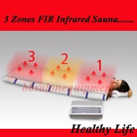 3FIR-Infrared-Sauna-Heat-Fitness-Healthy-Detox-Slim-Spa-Body-Shaping-Wrap-System