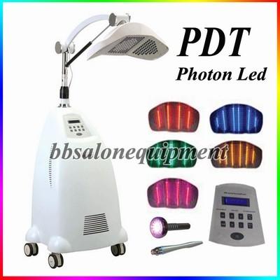 cost of k laser machine