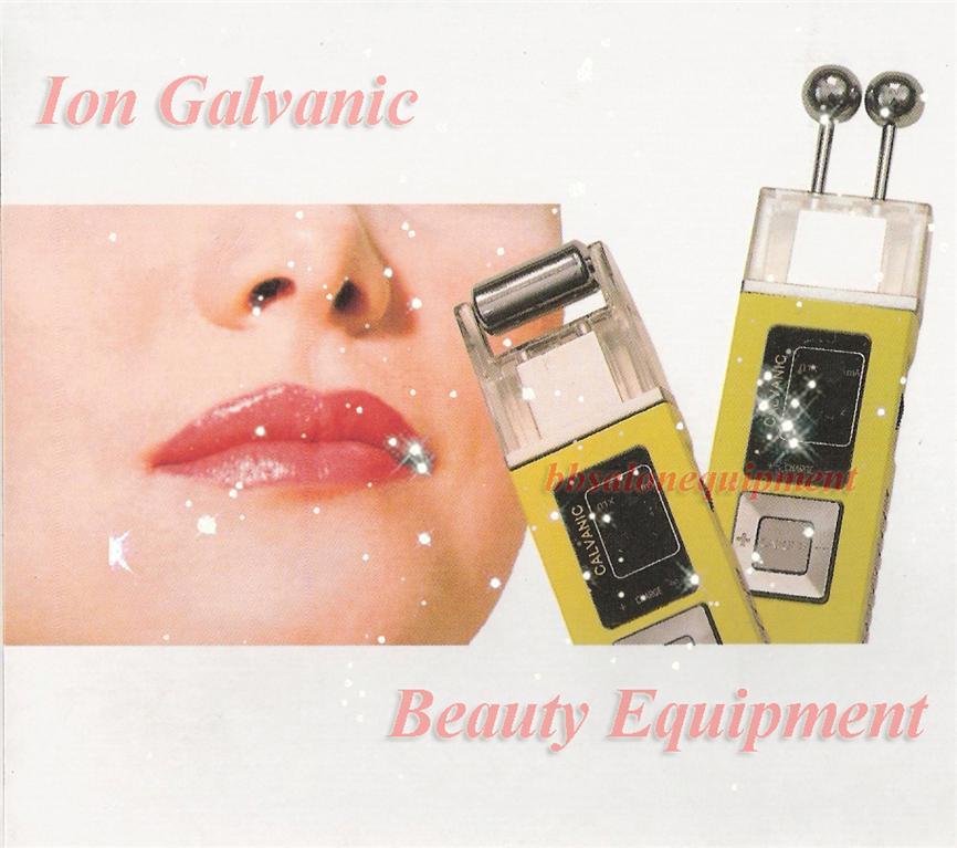facial equipment for home use