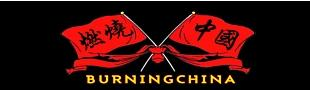 BURNINGCHINA