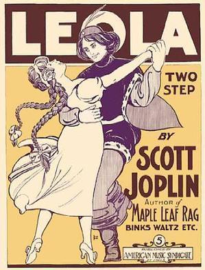 leola1