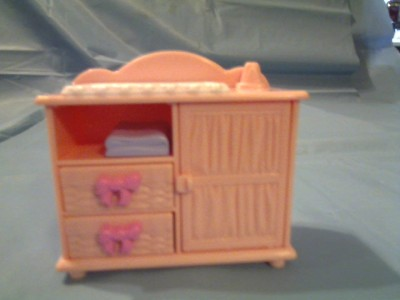 changing table 300x300 changing table dresser changing