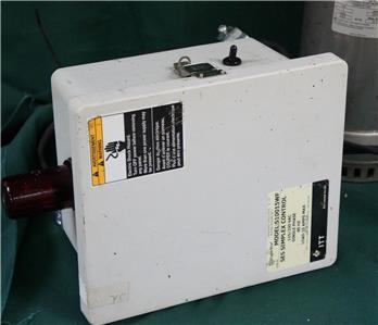 itt centripro goulds pumps ses simplex s10015wf control ... ses simplex control s10020n1 wiring #4