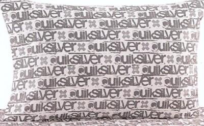 Quiksilver Bedding on Quiksilver Cruiser 12 Piece Full Duvet Shams Sheets 3 Pillows Body