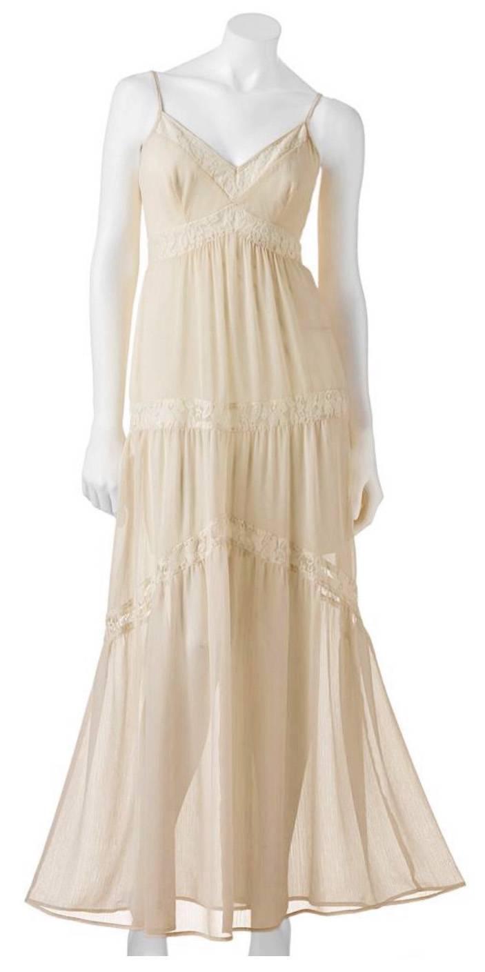 Prom Dresses In Lafayette La 99