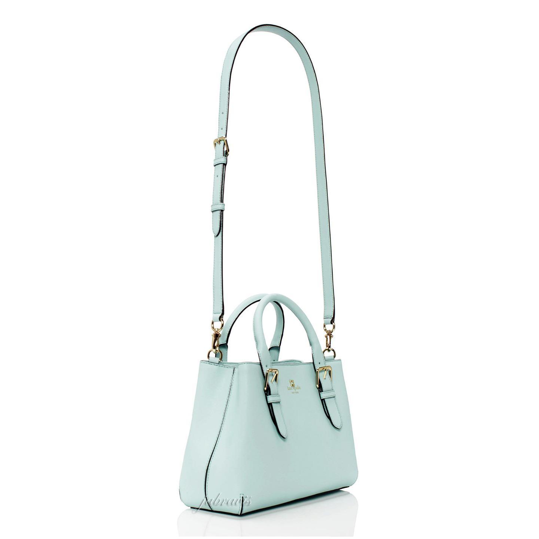 cheap guess handbags outlet gmq2  cheap guess handbags outlet