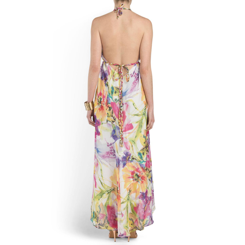 Yumi KIM Silk F... J Jill Clothing Outlet