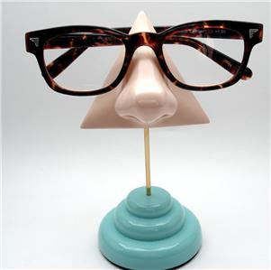 mens glasses fashion  reading glasses