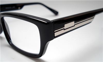 cool glasses frames for guys  reading glasses