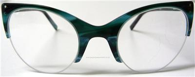 eyeglasses in style  style reproduction frames