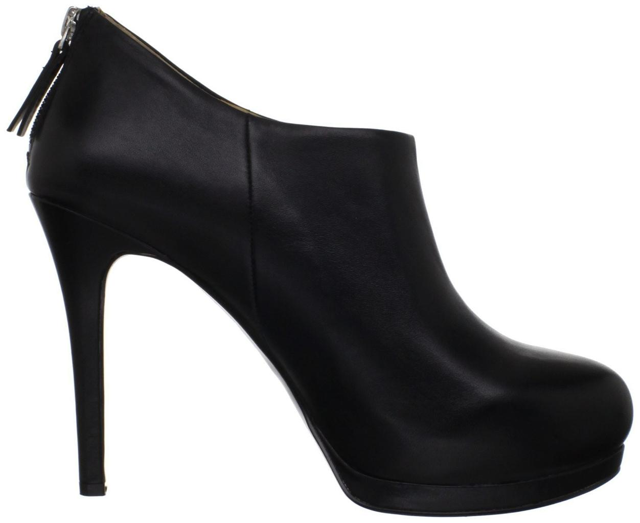 s shoes nine west haywire ankle boots booties