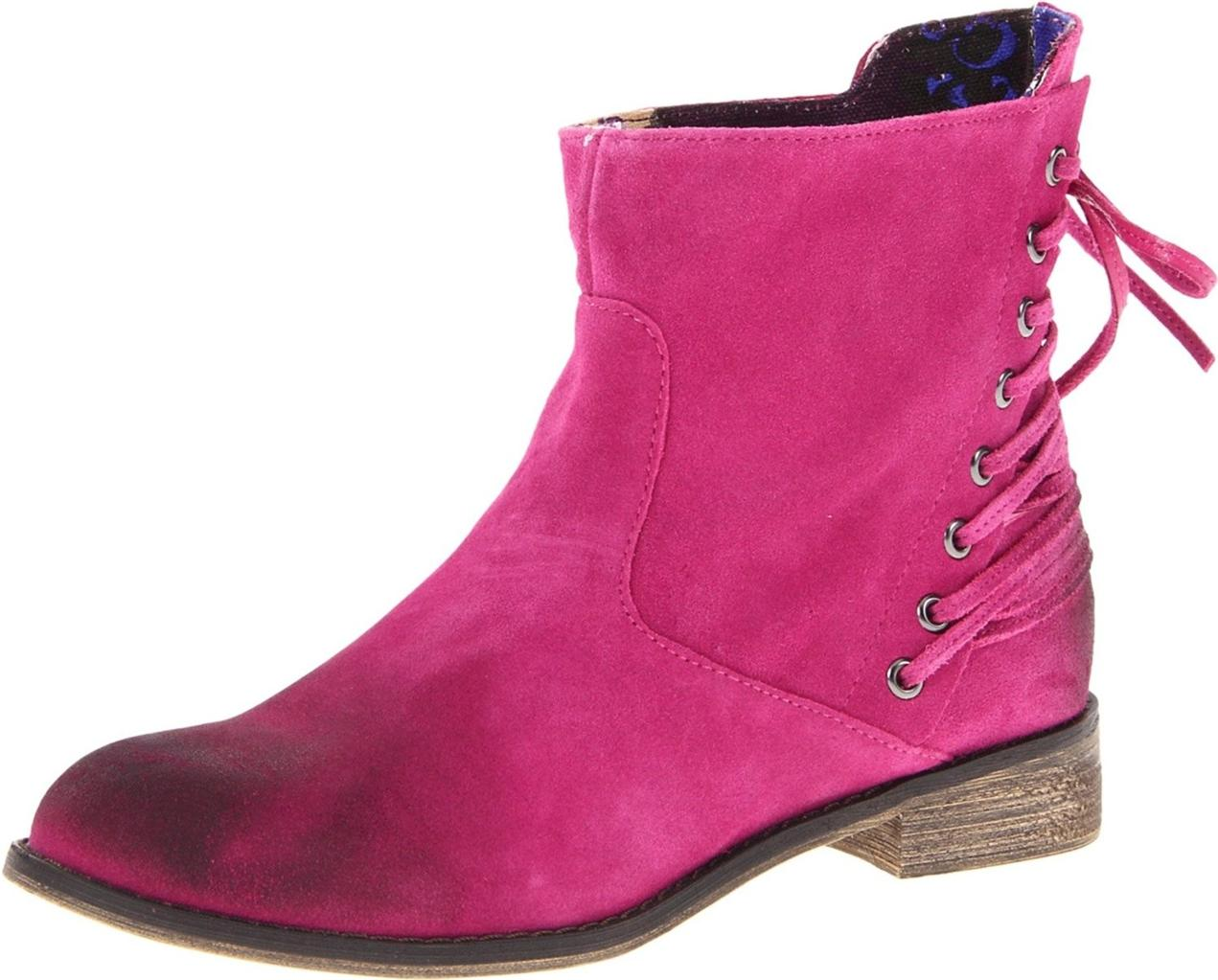 Free shipping on women's booties at oldsmobileclub.ga Shop all types of ankle boots, chelsea boots, and short boots for women from the best brands including Steve Madden, Sam Edelman, Vince Camuto and more. Totally free shipping & returns.