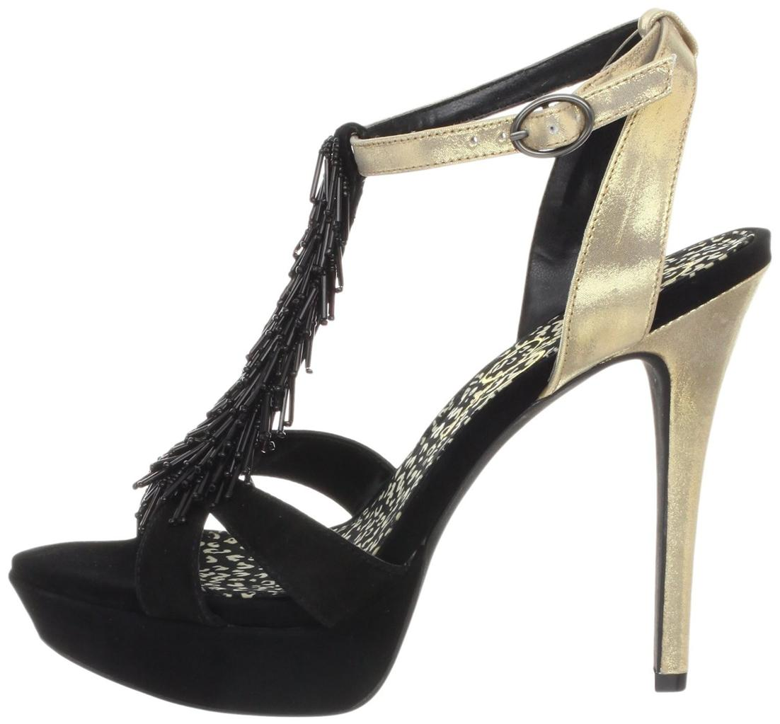 s shoes bennies platform heels
