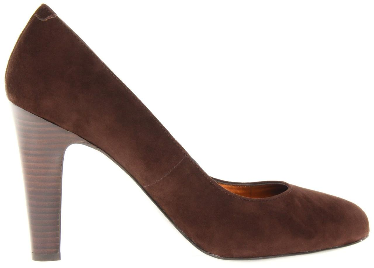 2014 New Black/Brown Women 16cm Platform High Heel Gladiator Sandals For Women Roman Style