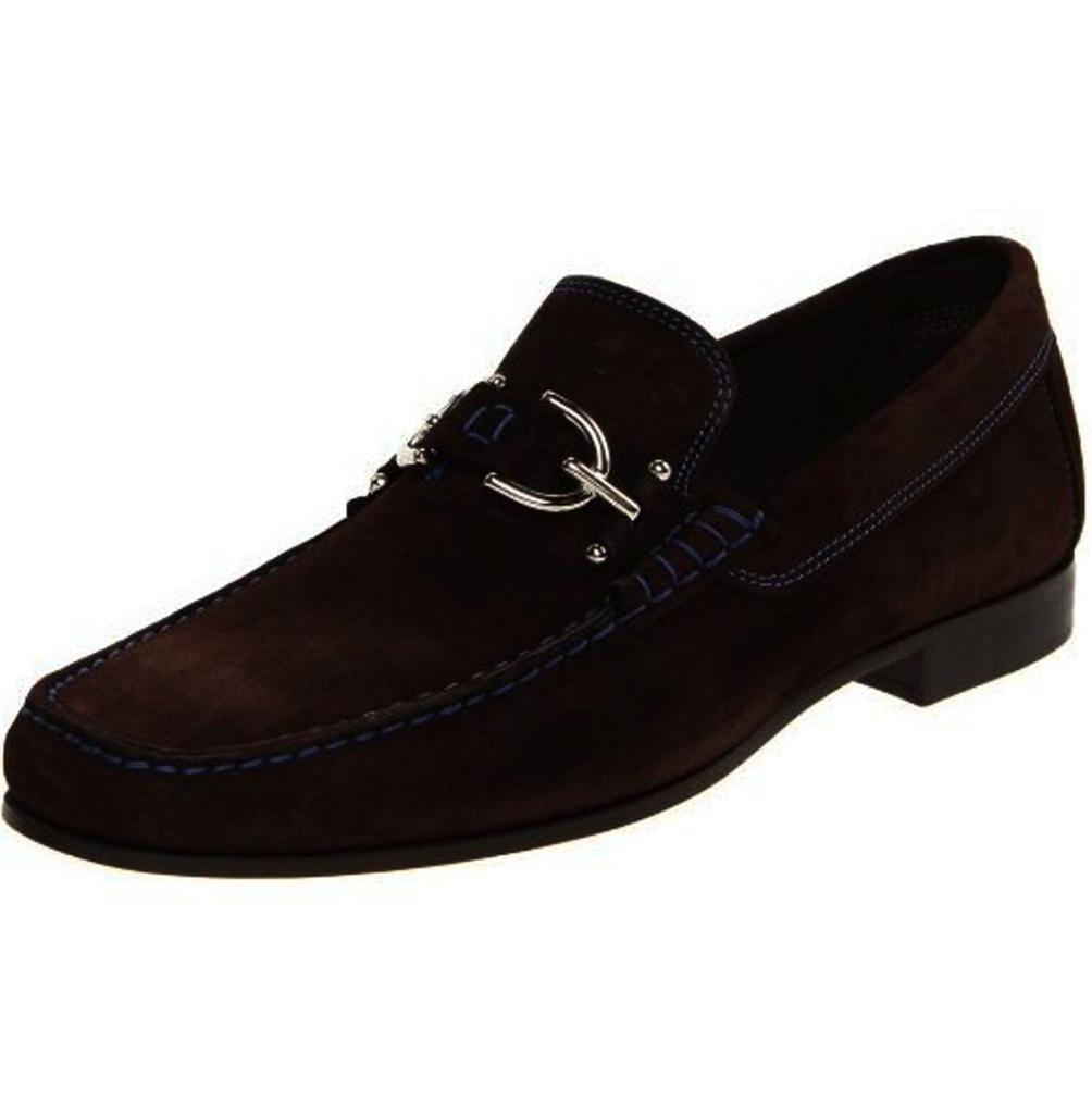 mens shoes donald j pliner dacio 2 02 moccasin loafer slip