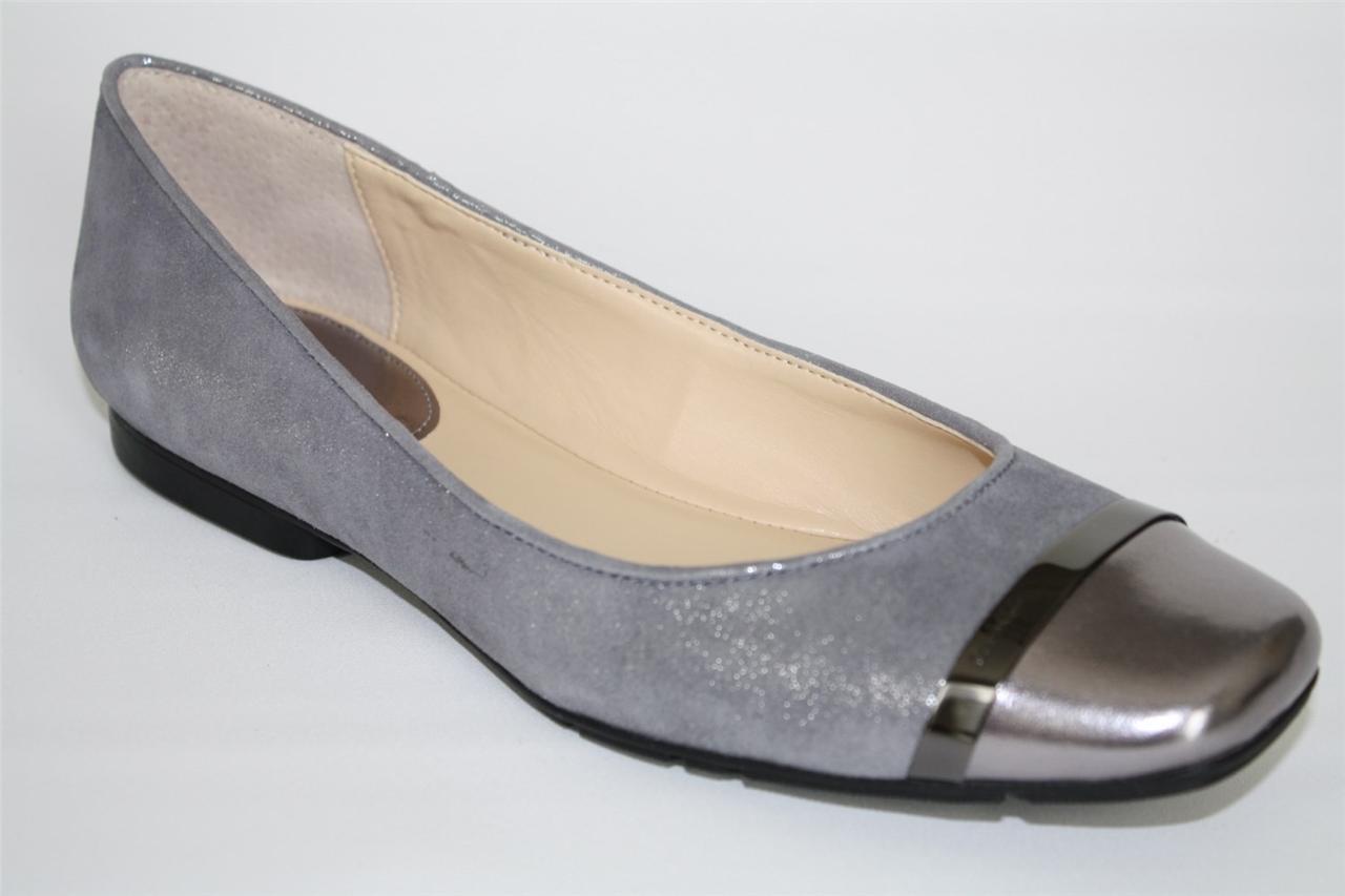 Calvin Klein Women's Kassia Oxfords Women's Shoes - $76.30