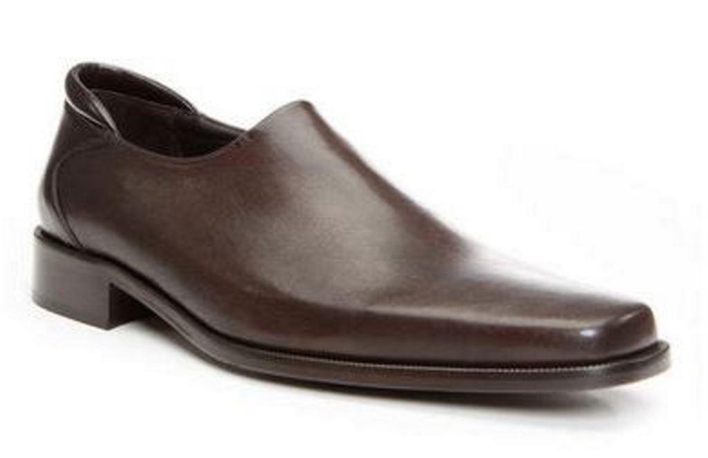 mens shoes donald j pliner rex stretch slip on loafers