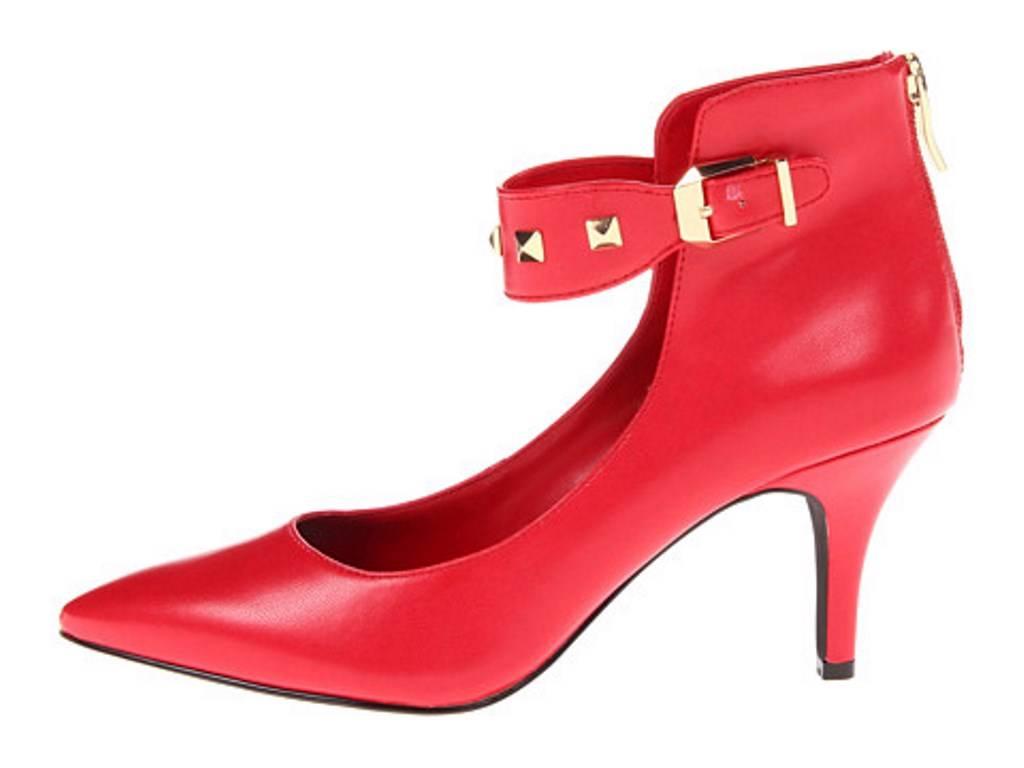 BCBGMAXAZRIA shoes for women | eWomenShoes