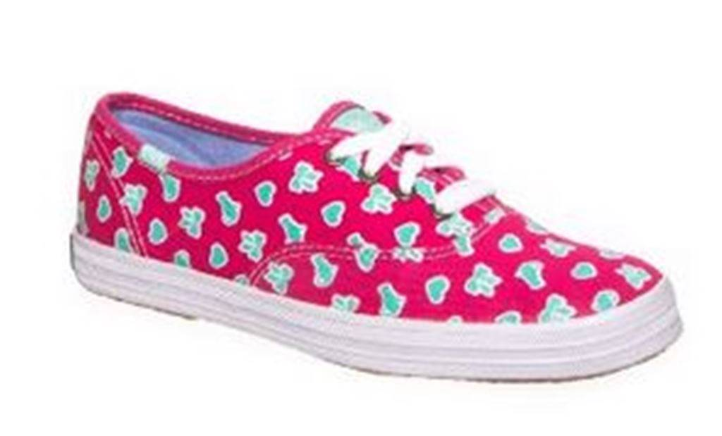 womens shoes keds chion sneaker favorite