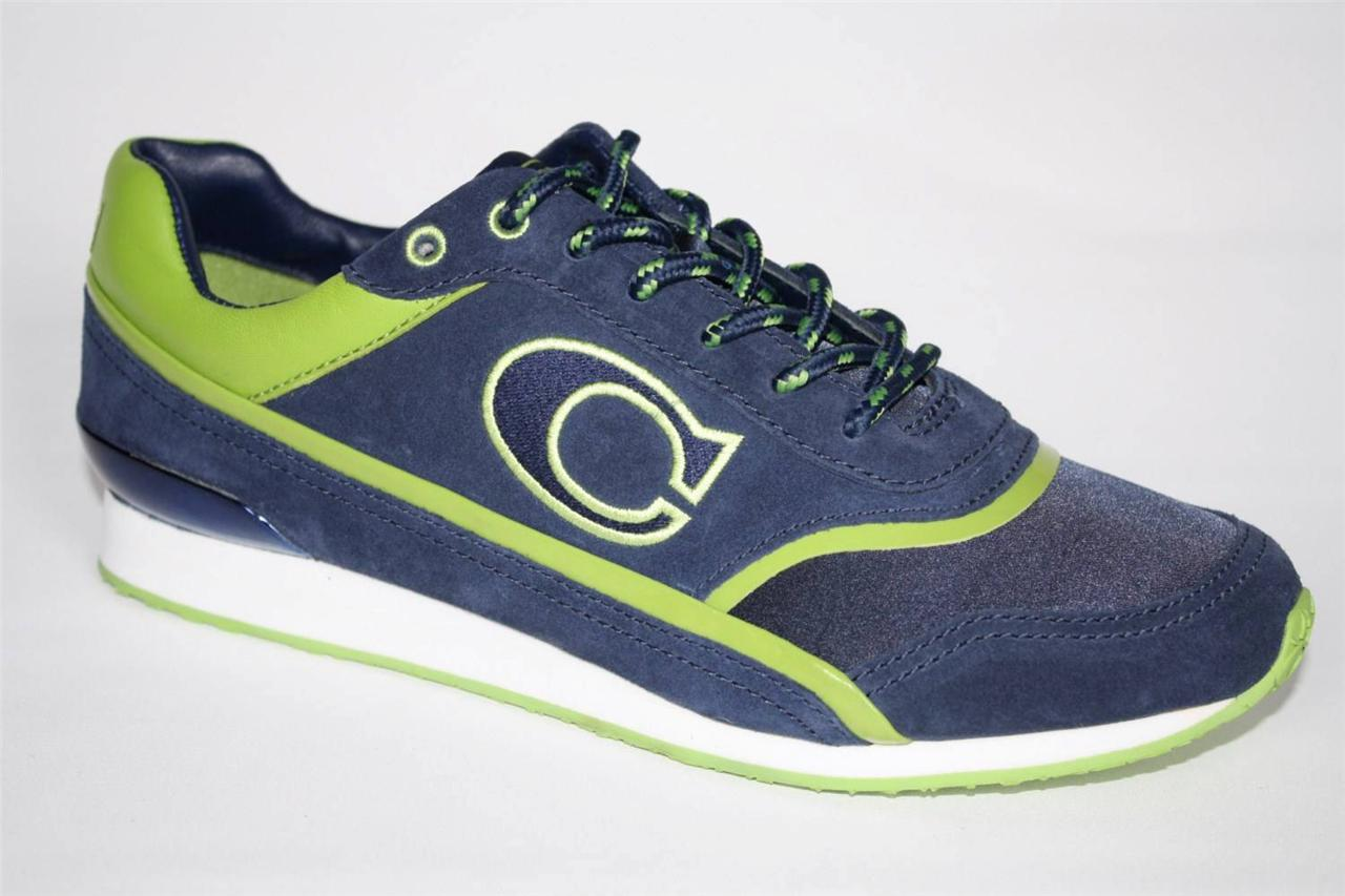 Click Image to Enlarge PRINCE T22 JUNIOR TENNIS SHOES