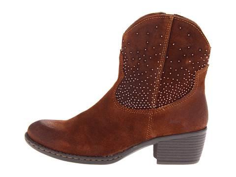 Boc Shoes | Sandals Thongs | Peltz