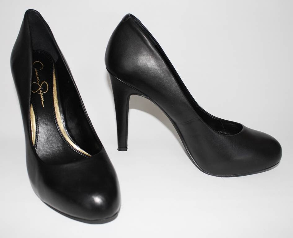Shop for womens black pumps online at Target. Free shipping on purchases over $35 and save 5% every day with your Target REDcard.
