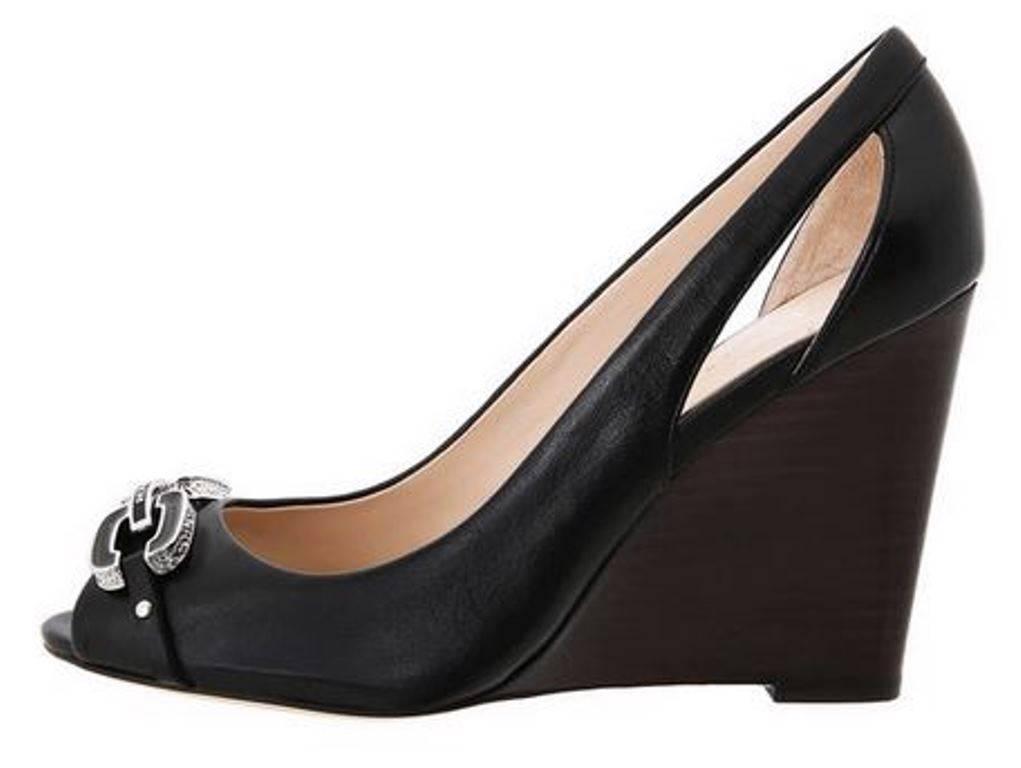 Black Coach Shoes For Women Womens Shoes Coach