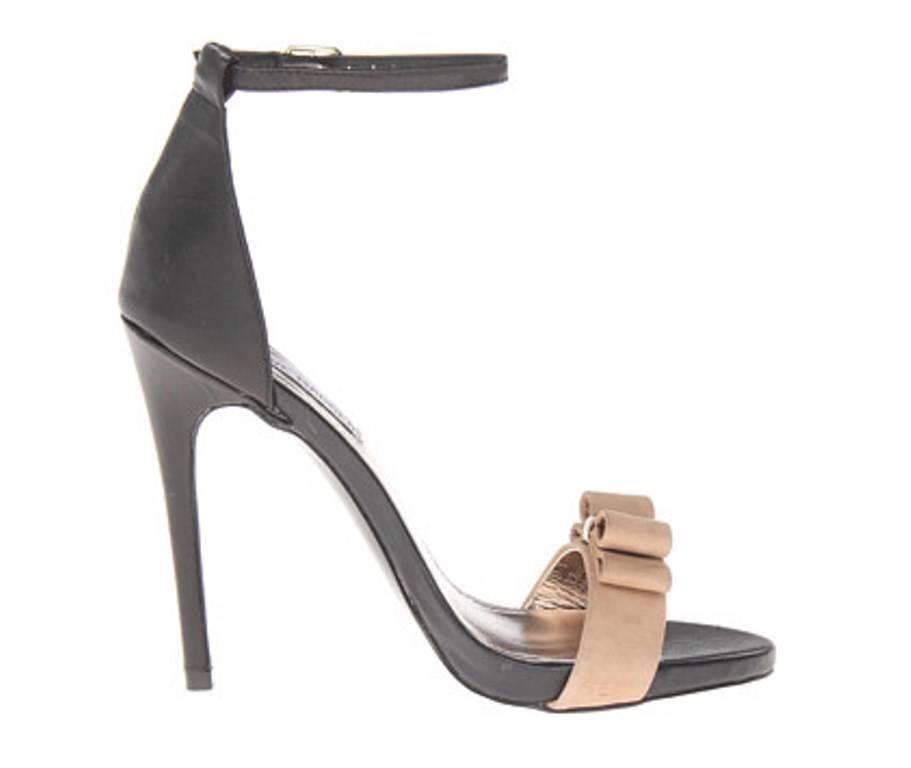 s shoes steve madden magnlia platform high heel