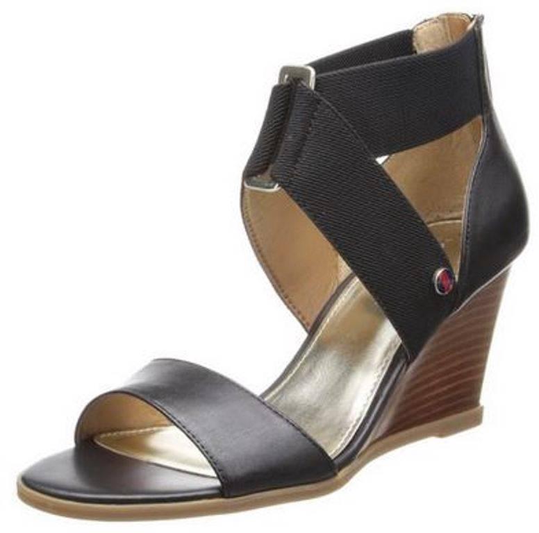 Excellent Home Gt Womens Shoes Gt Casual Gt Sandal Gt LELANI Item LELANI