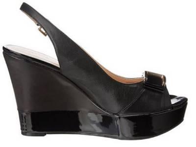 Women S Shoes Tommy Hilfiger Kameron Wedge Sandals Heels