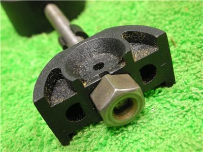 Details about 20 ZIPBOLT COUNTERTOP DRAW BOLT CONNECTOR TIGHT JOINT