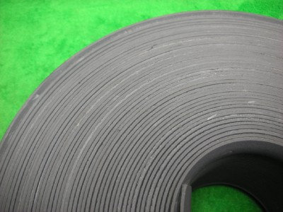 94ft Armstrong Black Vinyl Cove Wall Base Molding 4 Quot Ebay
