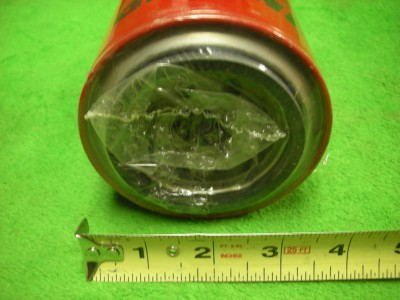 4 Hydraulic Engine Oil Filter 1r 0734 P1653a 520 509 01 Ebay