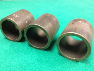 Boston Gear Works B234016 Bronze Bushing Bearing